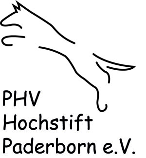 logo polizeihundeverein
